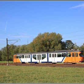 Tw 522   2015   (c) Gießler