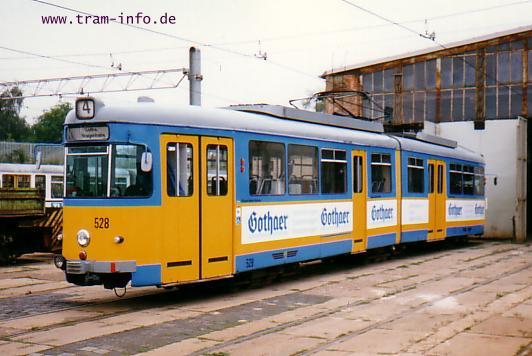 Tw 528 | 1997 | (c) Esser