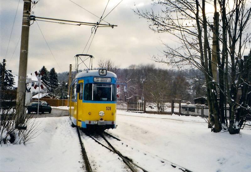 Tw 528 | 2005 | (c) Schneider