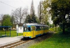 Tw 528 | 2002 | (c) Schneider