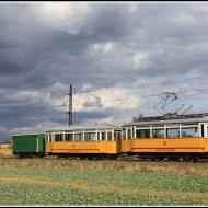 Tw 56 (Traditionszug)