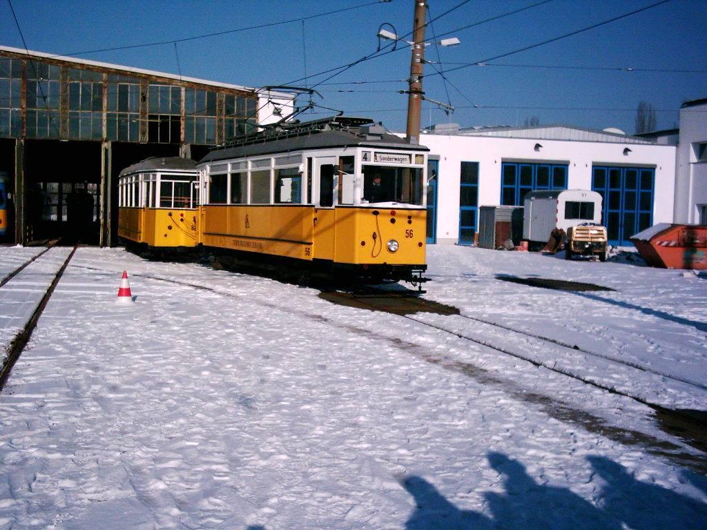 Tw 56 | 2009 | (c) Schneider