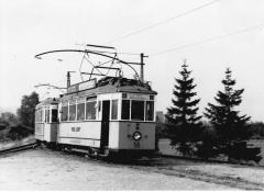 Tw 56 | 1962 | (c) Roth / Slg. Kalbe
