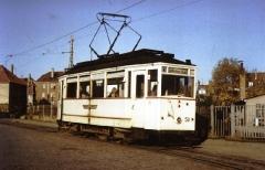Tw 56 | 1978 | (c) Slg. TWSB