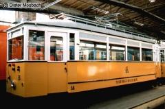 Tw 56 | 1999 | (c) Mosbach