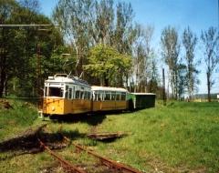 Tw 56 | 2004 | (c) Schneider