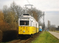 Tw 56 | 2007 | (c) Schneider