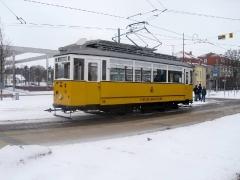 Tw 56 | 2010 | (c) Schneider
