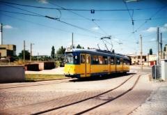 Tw 579 | 2001 | (c) Kalbe