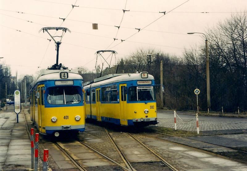 Tw 592 | 2003 | (c) Schneider