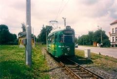 Tw 592 | 1999 | (c) Schneider
