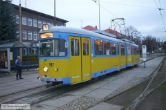 Tw 592 | 1999 | (c) Mosbach