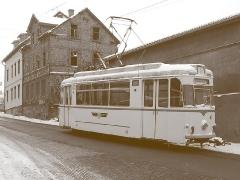 TW 47 wie anno dazumal, ebenfalls am Nelkenberg (c) Kutting