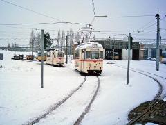 HTw 43, 47 Btf (c) Schneider