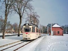 HTw 43 HBw 93 Hst. Ostbf. (c) Schneider