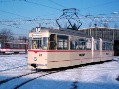tw-215-glanzt-in-der-sonne-aufm-behof_2